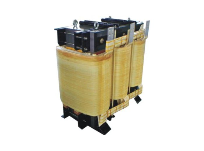 Transformer & Reactor All-in-one