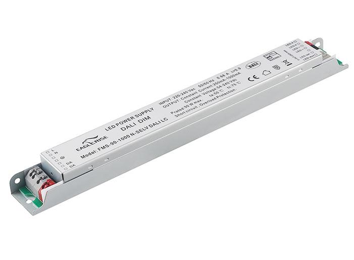 FMS-90-1000 N-SELV DALI LE